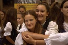 Cantemus Children's Choir