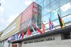 Kodaly Zoltan Primary School